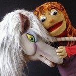 Carol y el Unicornio